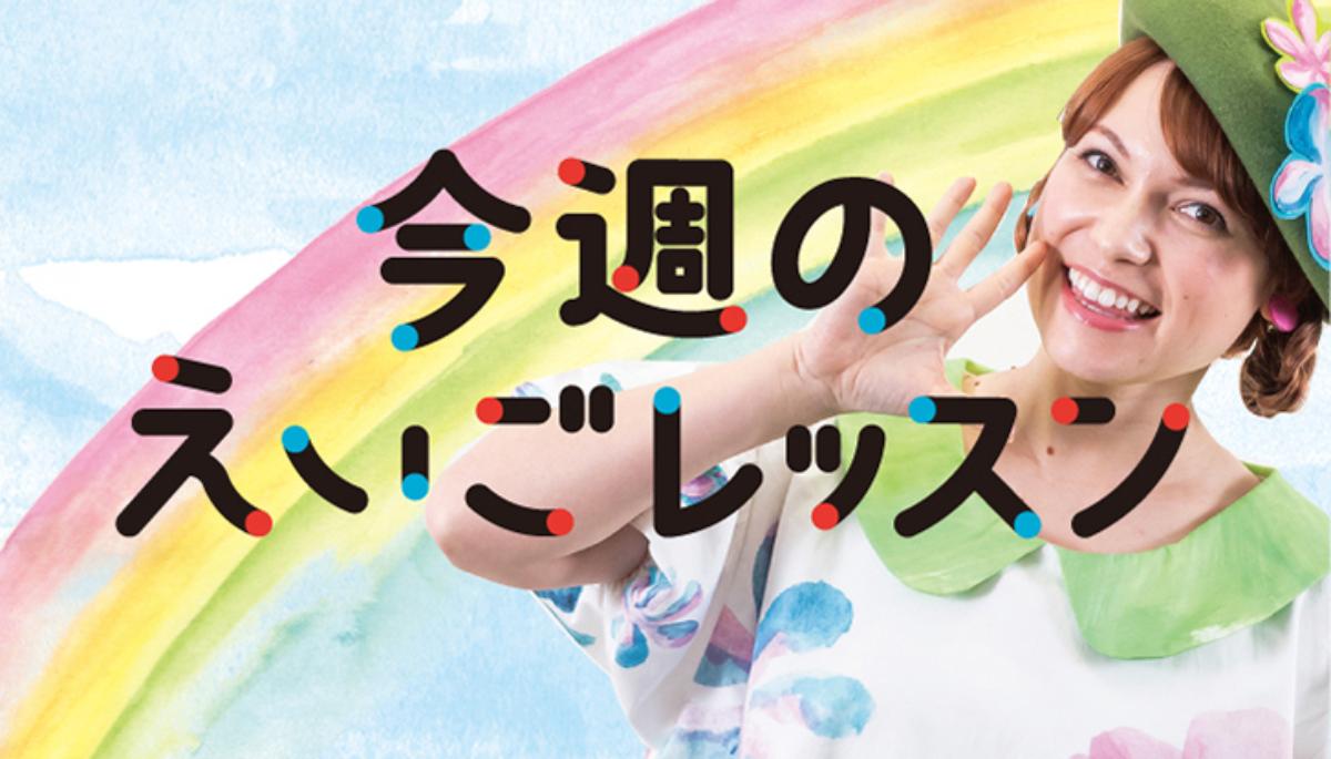 アーカイブフォルダサムネ ぷち Eぽけ E共通 copy