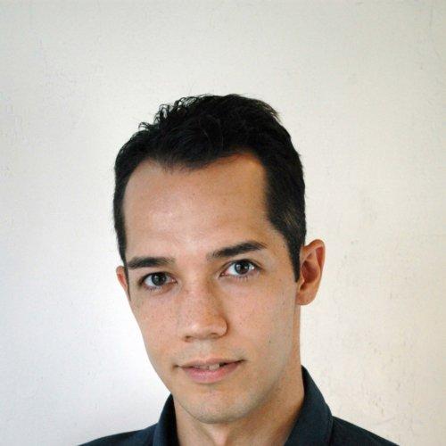 Akira Daniel Duncan 1