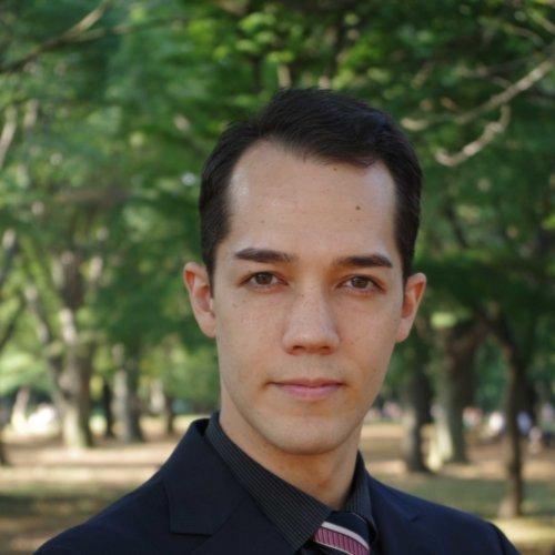 Akira Daniel Duncan 3