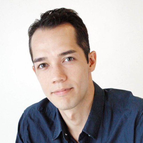 Akira Daniel Duncan 4