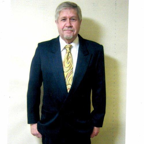 Dennis Falt img322