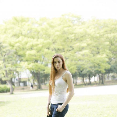Hannah Grace 05
