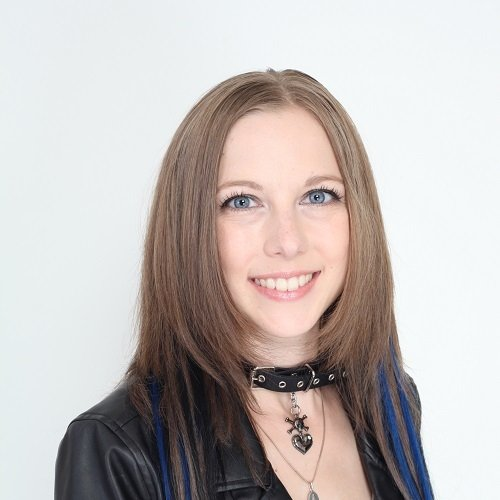 Jenn Yamazaki IMG 6311