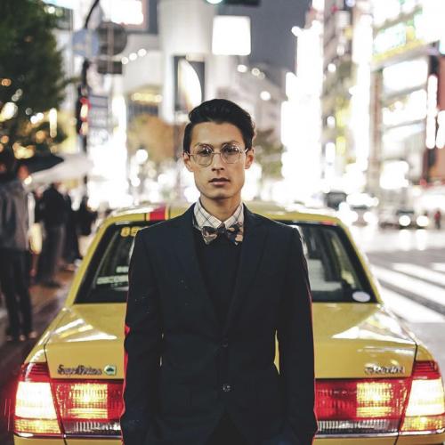 Ken Ishii3