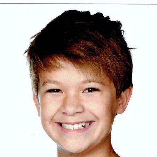 Liam 1