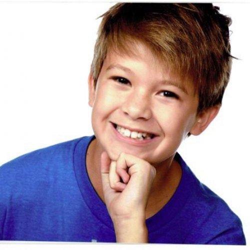 Liam 4