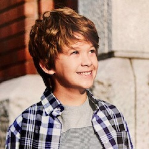 Liam5