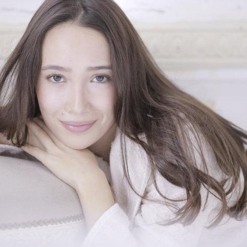 Nagisa Headshot1