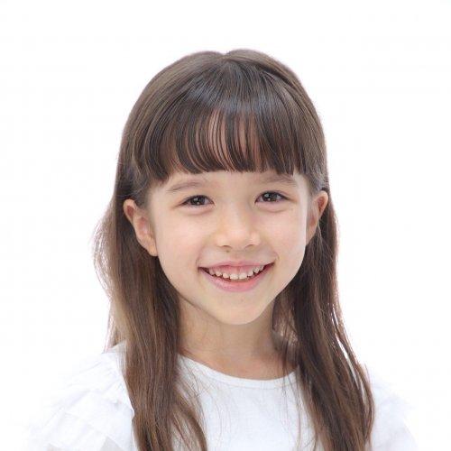 Clara profile
