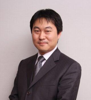 Li Yilun