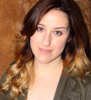 Caitlin Kelly 2