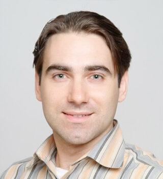 Dominic Allen profile
