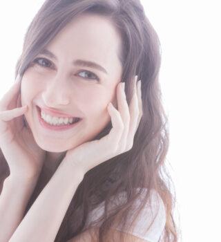 Roza Akino IMG 0065