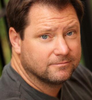 Ryan Drees