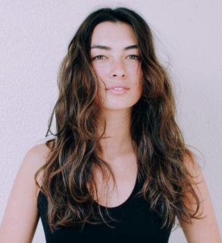 Emi nata profile