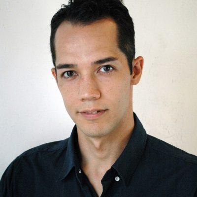 Daniel Duncan