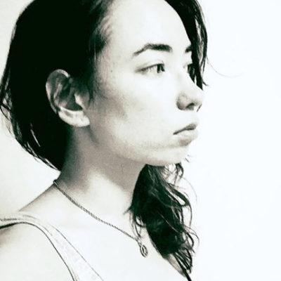 Nikki Tsukamoto